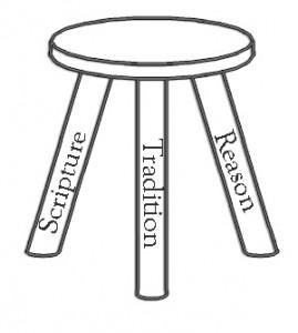 3-leg-stool