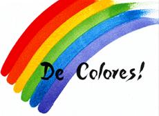 De-Colores