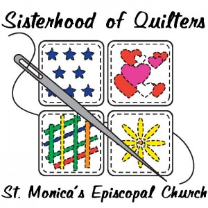 SisterhoodofQuilting-shirt6-07-09