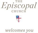 episcopal-church-logo-eng-tag