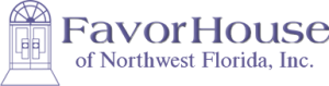 favor-house-logo