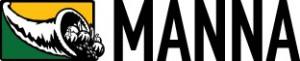 manna-logo