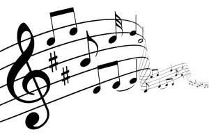 music-300x200