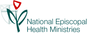 national-episcopal-health-ministries